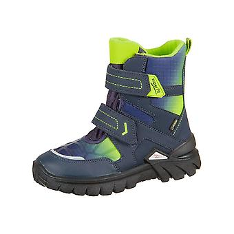 Superfit Pollux 30940880 universal winter kids shoes