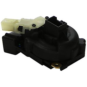 Standard Motor Products US-579 Ignition Switch