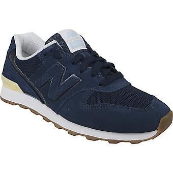 New Balance 996 WR996FSC universal all year women shoes