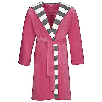 Vossen 162279 Unisex Costa Dressing Gown Loungewear Bath Robe Robe