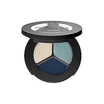 Smashbox cosmetica Eye Shadow Trio