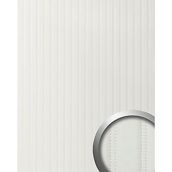 Wall panel WallFace 18601-SA