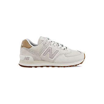 New Balance 574 WL574LCC universal all year women shoes