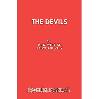The Devils (Acting Edition S.)
