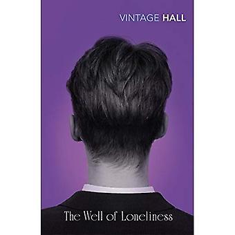 Il pozzo della solitudine (Vintage Classics)