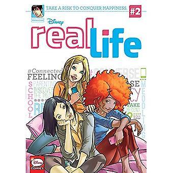 Virkeligheten, Vol. 2