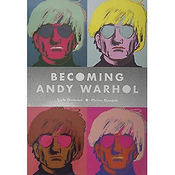 Andy Warhol immer