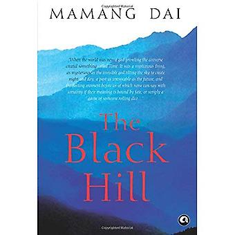 Der Black Hill