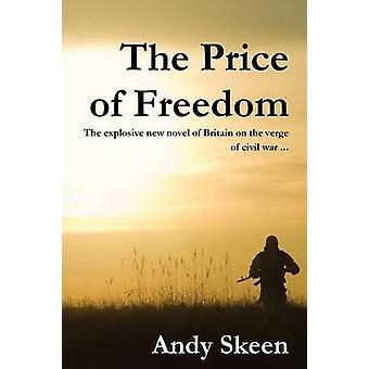 Le prix de la liberté de Skeen & Andy