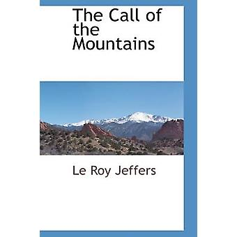 Samtalen over fjellene ved Jeffers & Le Roy