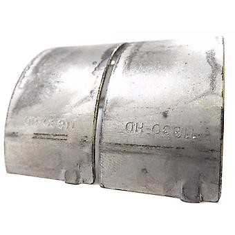 OHIO 11830-HD 020 Engine Camshaft Bearing Set