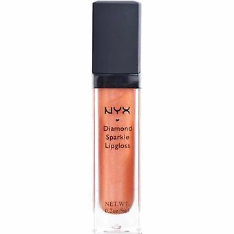 NYX Kozmetik Elmas ParıltıLı Lipgloss 5ml
