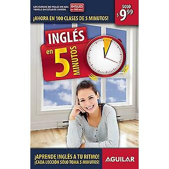 Ingles En 100 Dias - Ingles En 5 Minutos / English in 100 Days - Engl