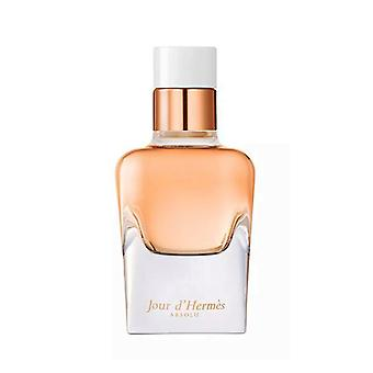 Jour D'hermes Absolu by Hermes Eau De Parfum 1.6oz/50ml Spray New In Box