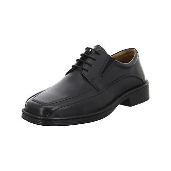 Josef Seibel Brian 3826623600 zapatos universales para hombre todo el año