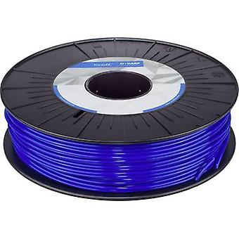 BASF Ultrafuse PLA-0015B075 PLA LIGHT BLUE Filament PLA 2.85 mm 750 g Blue 1 pc(s)
