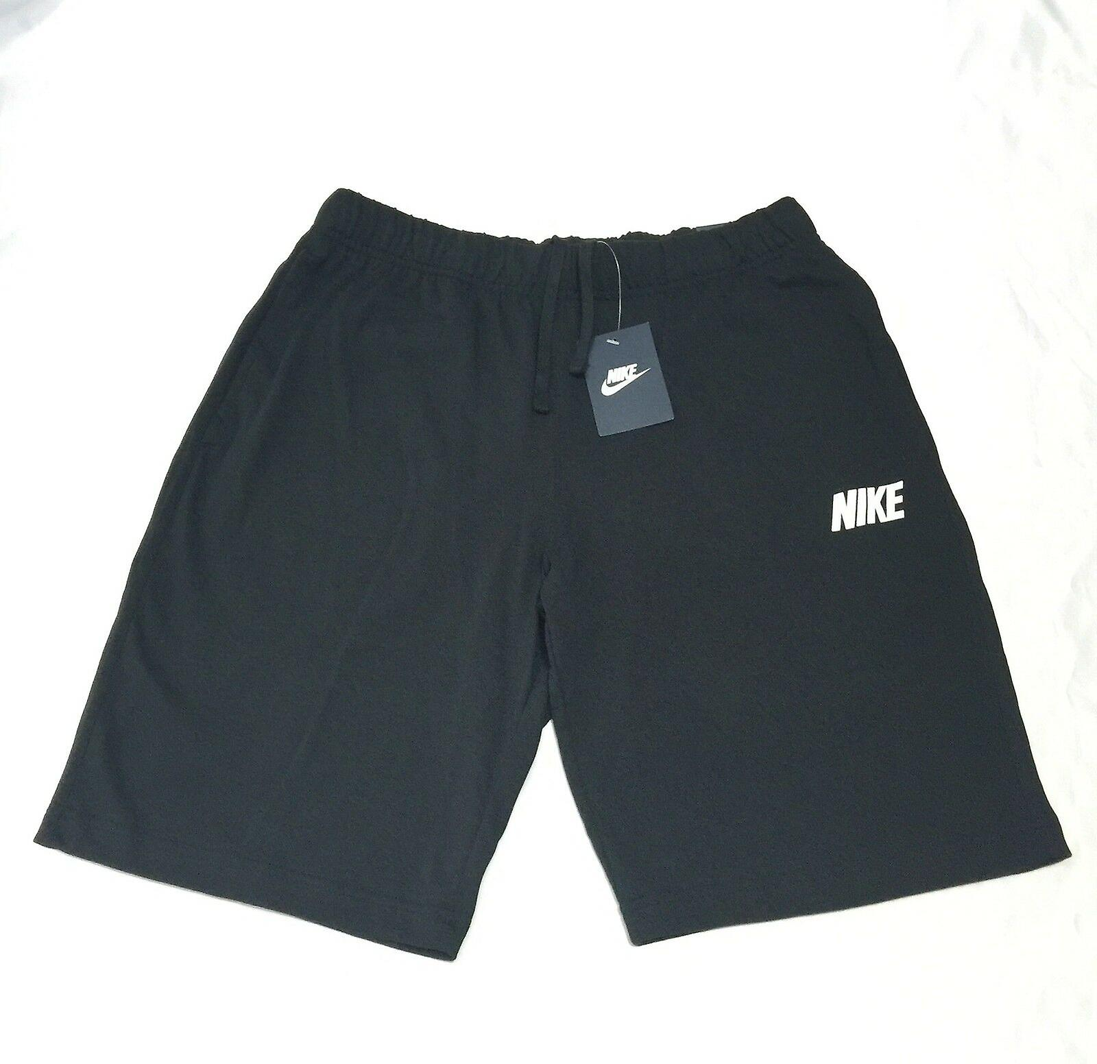 Nike Herren Shorts | INTERSPORT