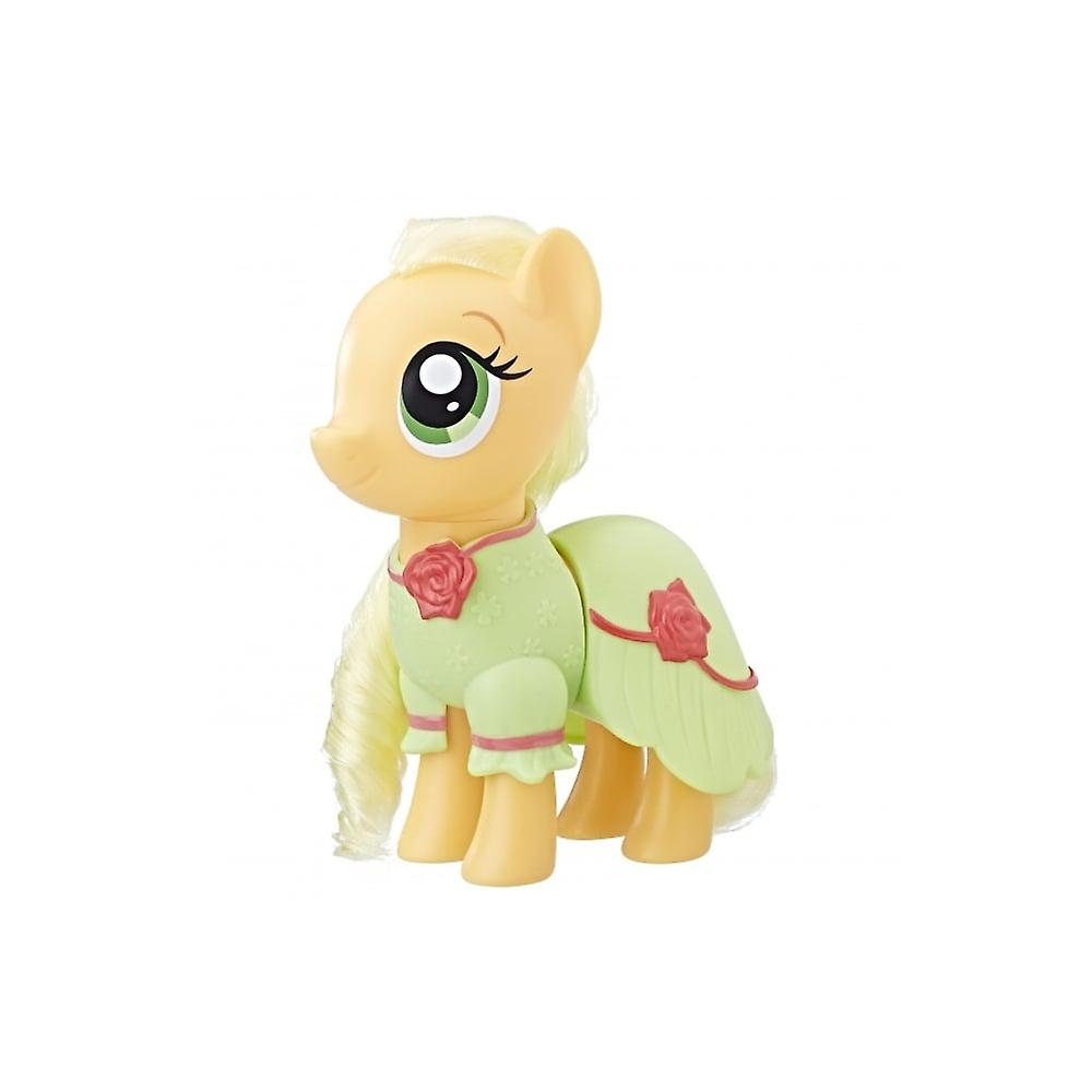 My Little Pony Snap On Fashions Applejack