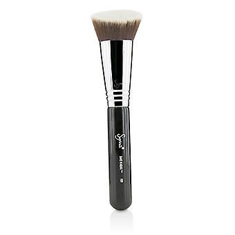 Cepillo de Kabuki de Sigma belleza F89 cuece al horno