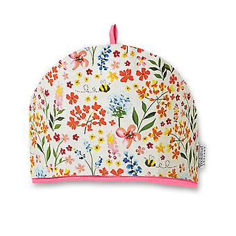 Cooksmart Bee Happy Tea Cosy