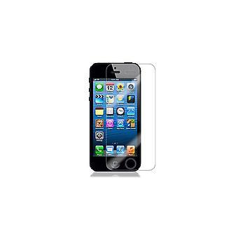IPhone 5/5s schermbeschermer