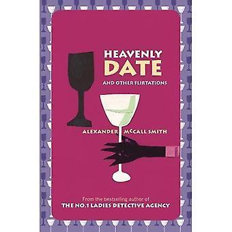 Himmelska datum och andra flirt