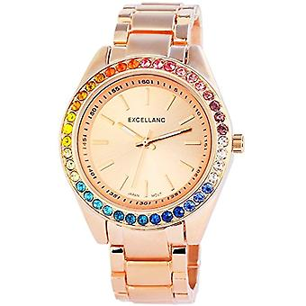 Excellanc Women's Watch ref. 180935500004