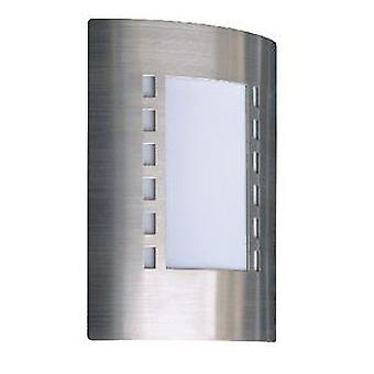 Ranex Wall Lamp E27 Ip44 (Lighting , Exterior Lighting , Wall lamps)