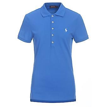 Julie Polo Shirt