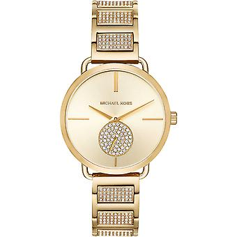 Michael Kors Watch MK3852