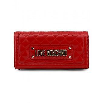 Love Moschino-tasker-klukker-JC5613PP17LA_0500-kvinder-rød