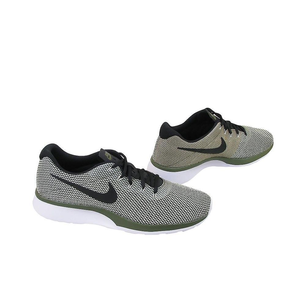Nike Tanjun Racer 921669301 universelle toute l'année chaussures pour hommes