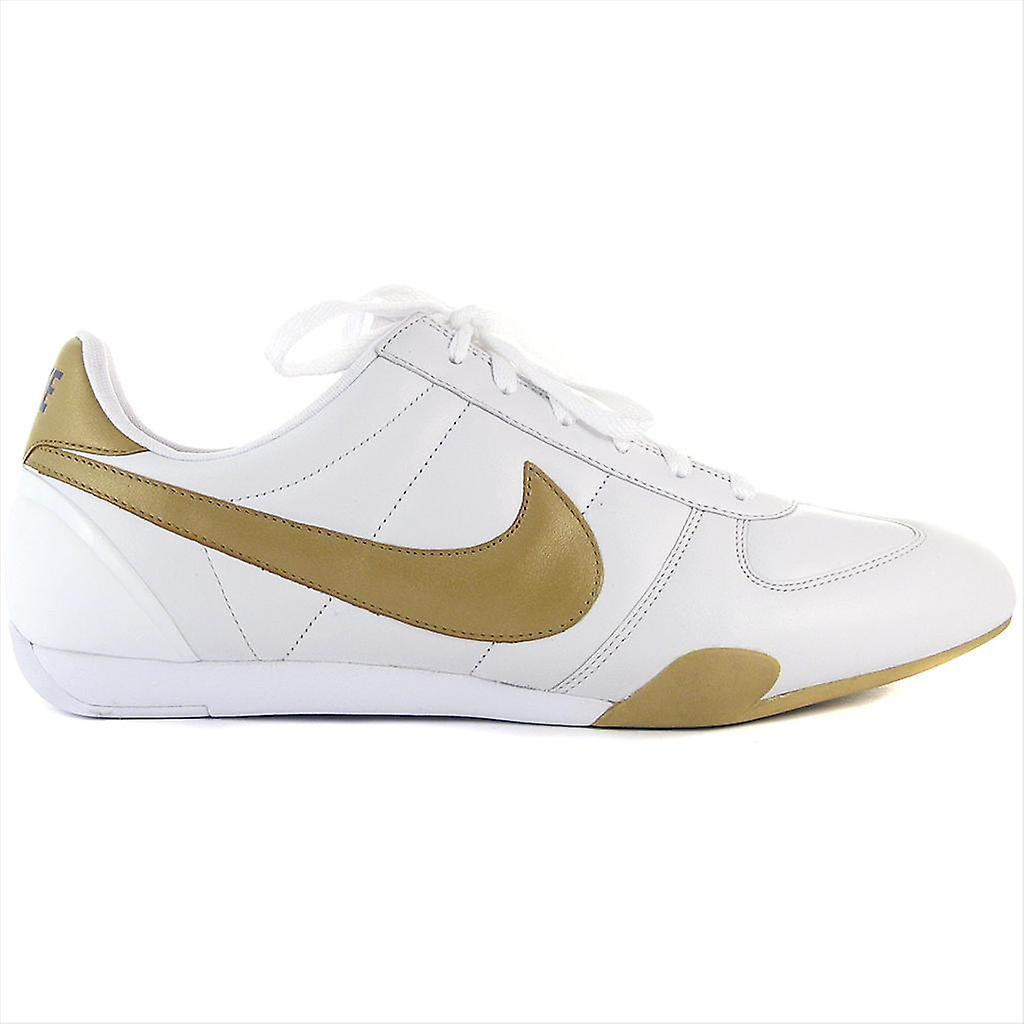 Nike Sprint Brother 314261171 Universal Summer Men Shoes