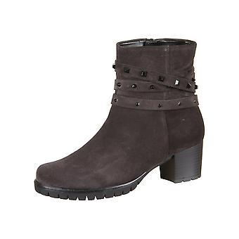 Gabor 9665339 universal talvi naisten kengät