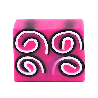 Bomb Cosmetics Soap - Ring Of Roses
