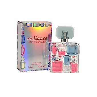 Britney Spears Radiance Eau de Parfum Spray 30ml