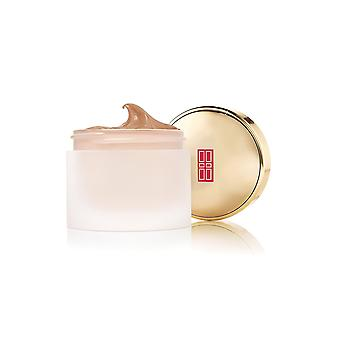 Elizabeth Arden Ceramide Lift und Firm Make-up SPF15 PA++ 30ml Toasty Beige #22