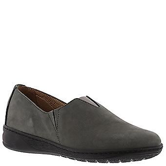 David Tate Womens celine Closed Toe Loafers