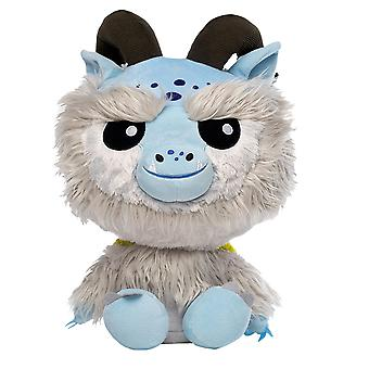 Wetmore Forest Magnus Twistknot Pop! Plush Jumbo