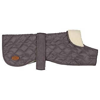 Banbury & Co All Weather Comfort Dog Coat