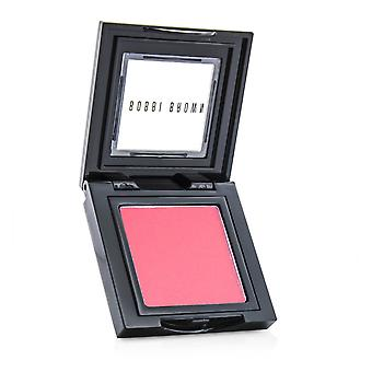 Blush # 6 apricot (new packaging) 93521 3.7g/0.13oz