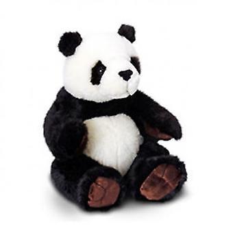 Keel Panda Soft Toy 20cm (SW4633)