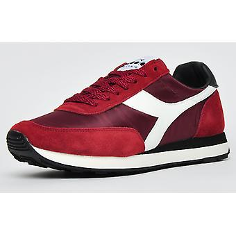 Diadora Koala Redwood / Black / White
