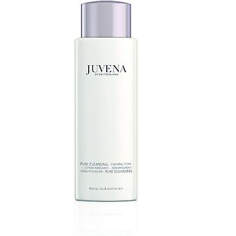 Juvena Calming Tonic 200 ml