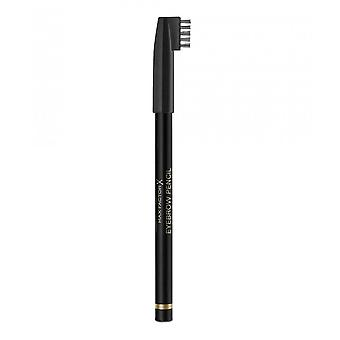 Crayon à sourcils Max Factor - 001 Ebony