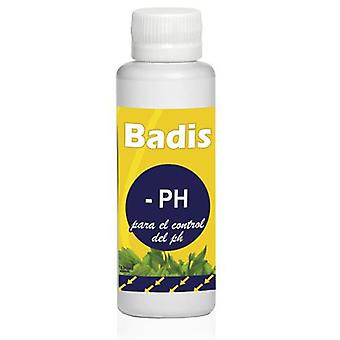 Badis Less Ph 500Ml (Fish , Maintenance , Water Maintenance)