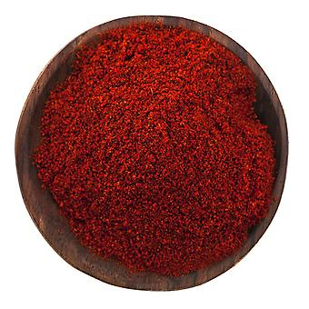 Paprika Geräuchert-( 5lb )