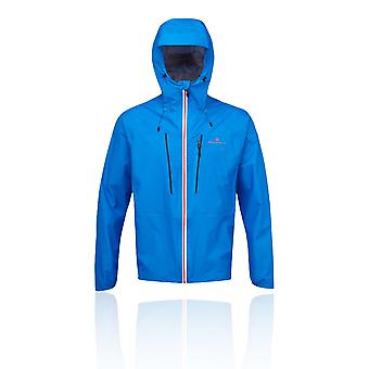 Ronhill Infinity Fortify Jacket - SS20