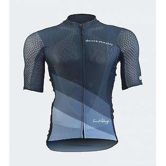 Colnago Short Sleeve Jersey