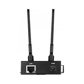 Wireless modem d-link dwm-312 wifi